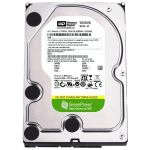 HDD 3TB WD30EURS